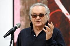Jerzy Skolimowski 1