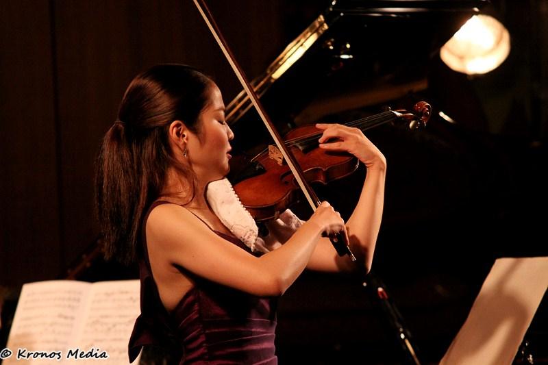 Mayuko Kamio i Miroslav Kultyshev-16