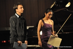 Mayuko Kamio i Miroslav Kultyshev-11