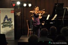 Mayuko Kamio i Miroslav Kultyshev-12