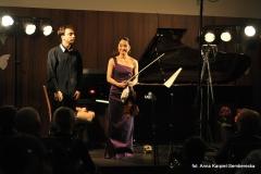 Mayuko Kamio i Miroslav Kultyshev-13
