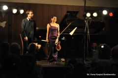 Mayuko Kamio i Miroslav Kultyshev-14