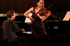 Mayuko Kamio i Miroslav Kultyshev-18
