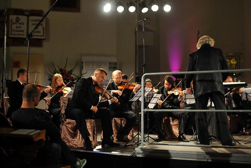 Sinfonietta Cracovia 04jpg