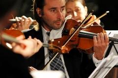Sinfonietta Cracovia 01jpg