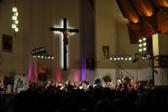 Sinfonietta Cracovia 02jpg
