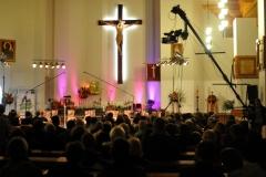 Sinfonietta Cracovia 03pg.
