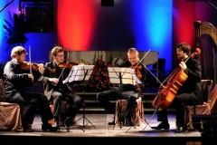 Lutoslawski-String-Quartet