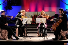 Hugo Wolf Quartett 2