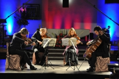Hugo-Wolf-Quartett-9