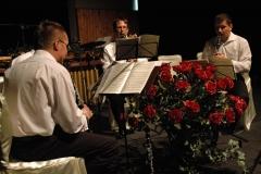 Cracow-Clarinet-Quartet-01