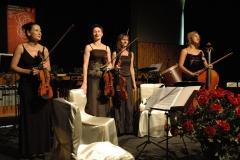 Kwartet-Dafo-03